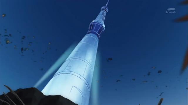 File:6-20 AxeKnightmon's Tower.png