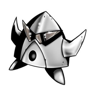 File:Pickmon (Silver) b.jpg