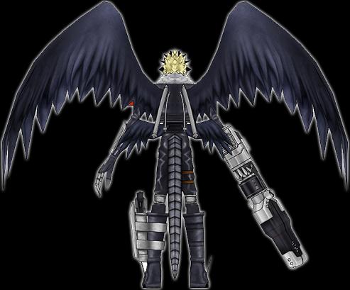 File:Beelzemon Blast Mode dm 3.png