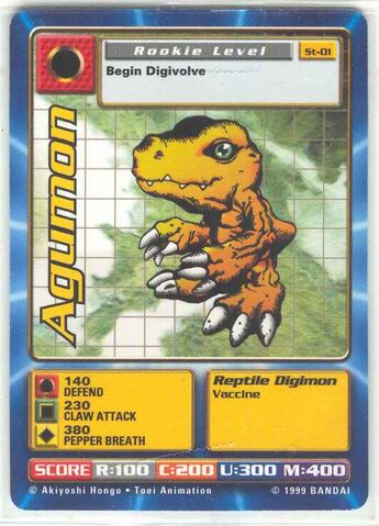 File:Agumon St-01 (DB).jpg