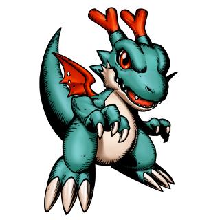 File:Dracomon.jpg