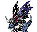 MetalGreymon (Wirus)