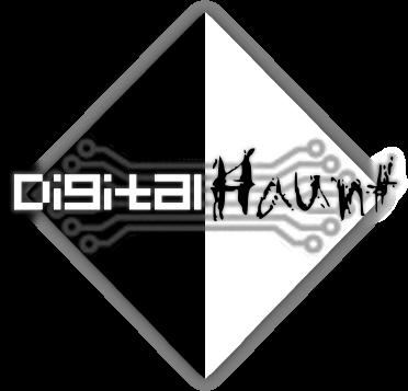 Digitalhauntv1