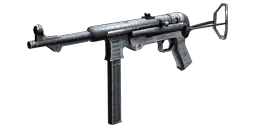 File:MP-40 WaW.png