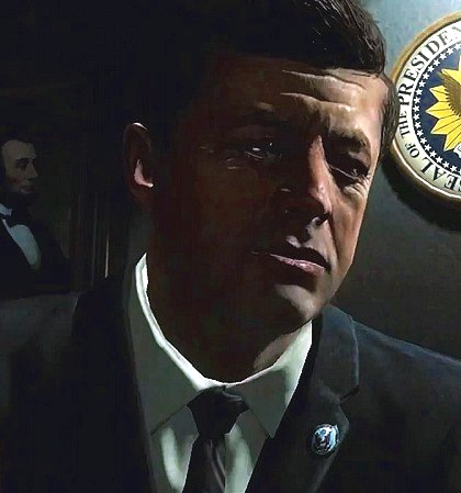 File:John F. Kennedy Black Ops.jpg