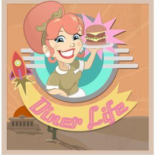 Actualizacion Diner Life Hack ..Coins , Nivel y Cash temporal con CE trainer