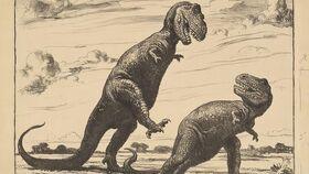 Dinosaur Gallery merlin.640x360