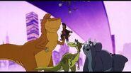 We re Back A Dinosaur s Story 1343451617 1 1993