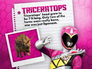 Power-rangers-dino-charge-dino-facts-image-01