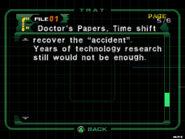 Doctor shift (dc2 danskyl7) (5)