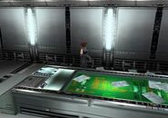 Stabilizer Design Room (2)