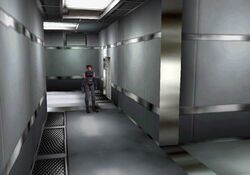 Main Hallway B1 (6)