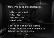 Chemical Manual (1)