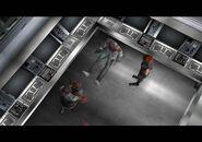 Large Size Elevator Control Room (2)