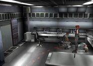 Large Size Elevator Control Room (5)