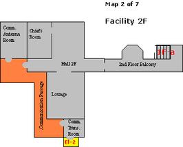 Facility 2F