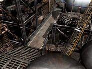Warehouse Quarters - ST903 00017