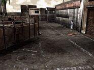 Warehouse Quarters - ST903 00027