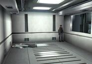 Gas Experiment Room (11)