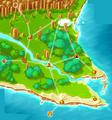 Dinoland Kingdom.png