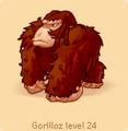 Gorilloz red.png