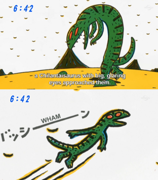 Delicious-2-chilantaisaurus