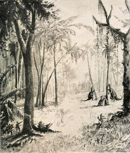 Page 187 (The Lost World, 1912)