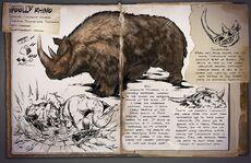 800px-Woolly Rhino Dossier