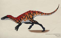 049 hererrasaurus ischigualastensis by green mamba-d54nq5e.png