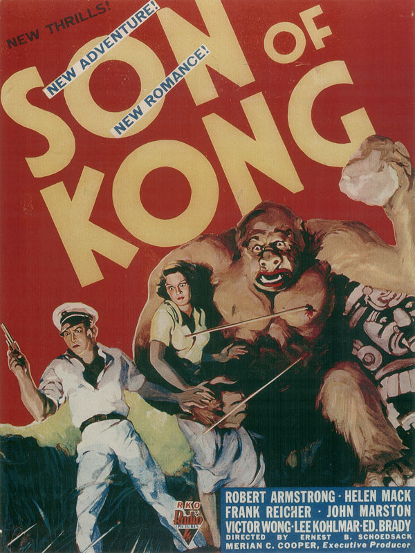 http://vignette1.wikia.nocookie.net/dinosaurs/images/b/b5/Films-The-son-of-Kong-poster.jpg/revision/latest?cb=20140915145245