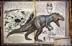 800px-Gigantosaurus Dossier
