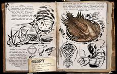 800px-Dossier Trilobite copy