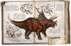 800px-Dossier Triceratops