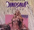 Dinosaur Island (1994 film)