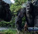 King Kong (2005 film)