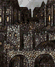 D1-Icons-City-5.png