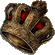 D1-Icons-Item-Valuable-ImperialCrown.png