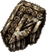 D1-Icons-Item-Artifact-Runestone.png