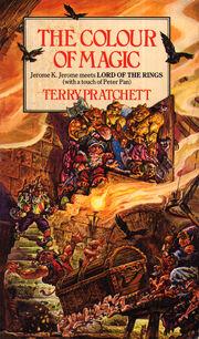 TCoM cover