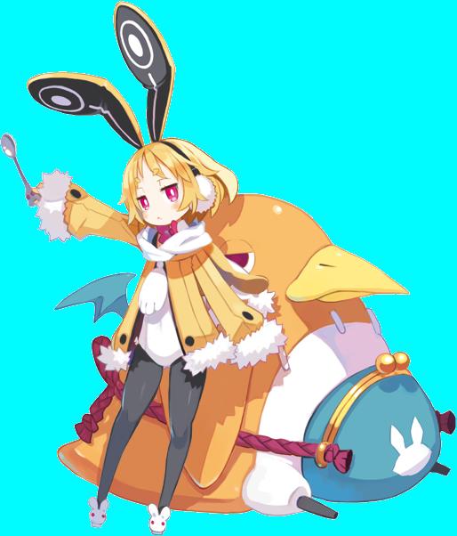 [Top 10] - Anime/Game Kawaii Latest?cb=20140905083025&path-prefix=en