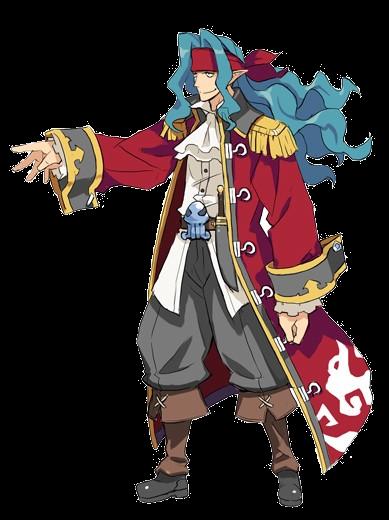 Leroy Rackham, Seafaring Treasure Hunter Latest?cb=20150514133515&path-prefix=en