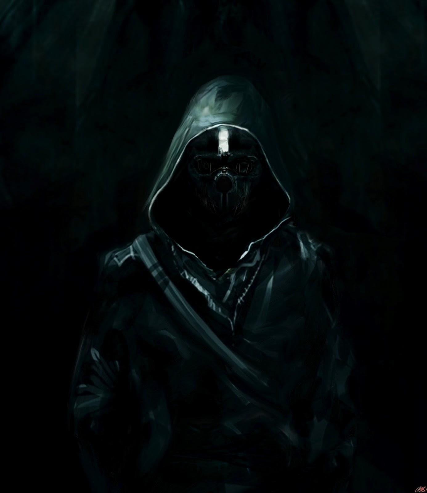 Primer asesinato. El asesino del Rubí. Latest?cb=20121001102854&path-prefix=es