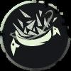 Spring Razor icon