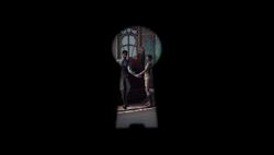 Keyhole01