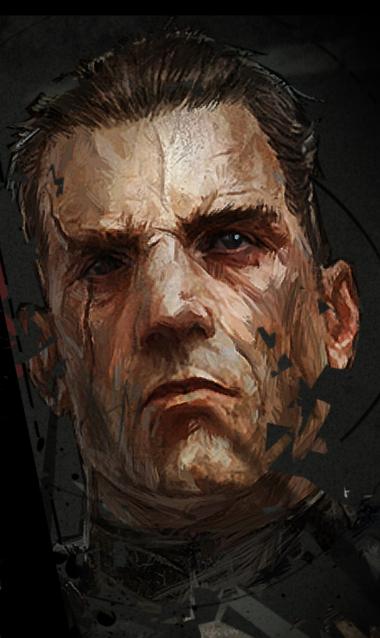 Por que jogar ➫ Dishonored Latest?cb=20130503075044