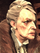 Vera Moray Dishonored