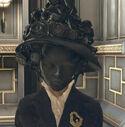 Ladyboyleinblack