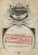 Announcement Karnaca1