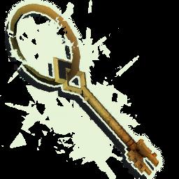 Keys Dishonored Wiki Fandom Powered By Wikia