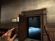 Interrogation5